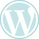Wordpress Cursus, bouw je website in een week, curacao, 1 dag cursus, wordpress, 3 dagen cursus, wordpress website Logo